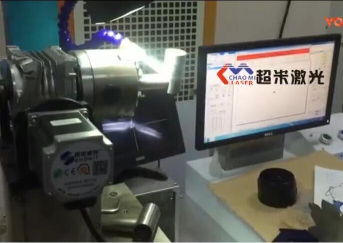 不锈钢管自动bob综合app手机客户端下载bob综合app官网登录视频